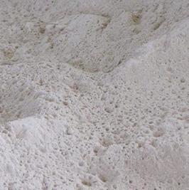 中山滑石粉