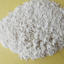 灰钙粉批发