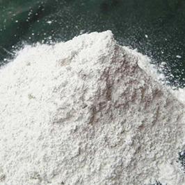 广西生石灰粉
