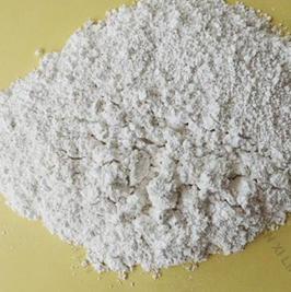 柳州灰钙粉批发