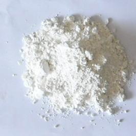 梧州轻钙粉