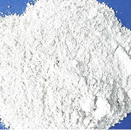 熟石灰粉(氢氧化钙)
