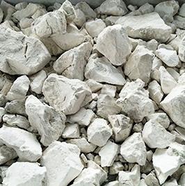 防城港石灰